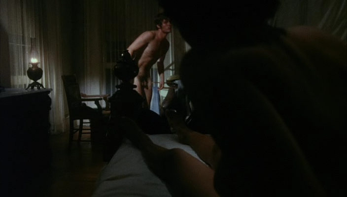 cinemageddon org Mandingo (Uncut Release)Blaxploitation 1975/DVDRIP/XViD REQ preview 3