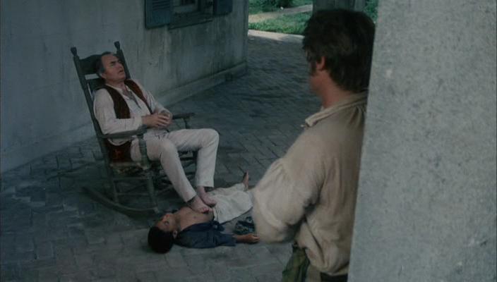 cinemageddon org Mandingo (Uncut Release)Blaxploitation 1975/DVDRIP/XViD REQ preview 6