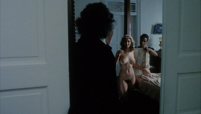 cinemageddon org Mandingo (Uncut Release)Blaxploitation 1975/DVDRIP/XViD REQ preview 9