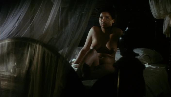 cinemageddon org Mandingo (Uncut Release)Blaxploitation 1975/DVDRIP/XViD REQ preview 2
